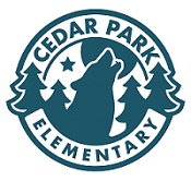 Cedar Park logo